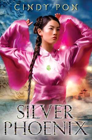 book-silver-phoenix