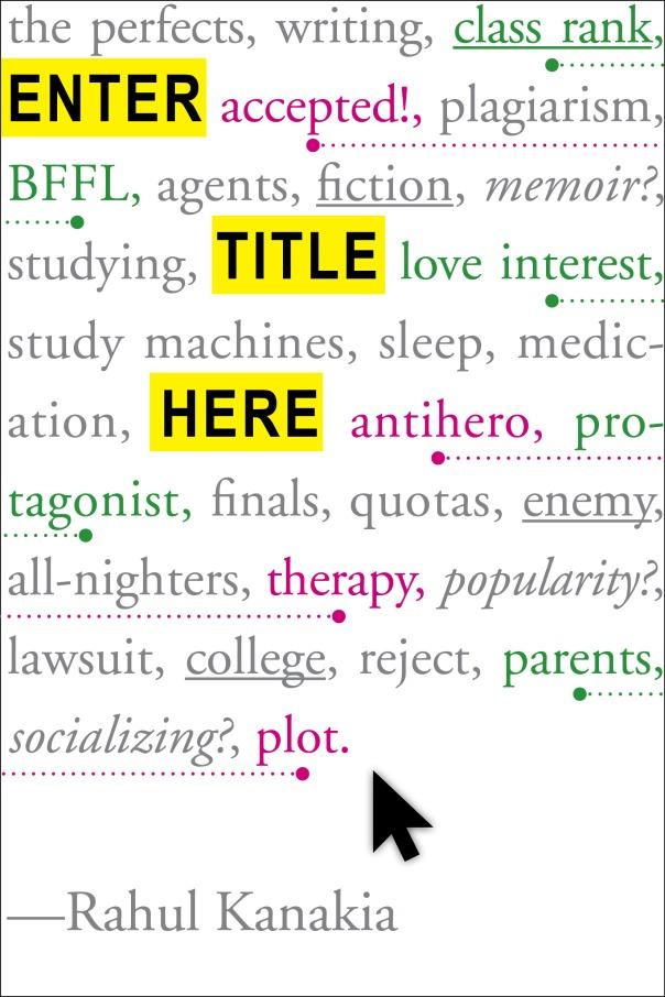 enter_title_final_reveal