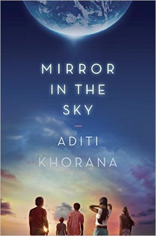 mirror-in-the-sky