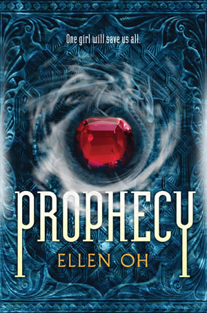 prophecy-book-cover