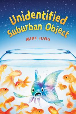 unidentified-suburban-object