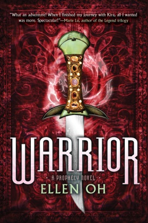 warrior-book-cover