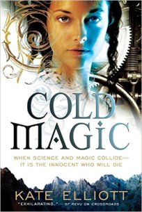 cold-magic
