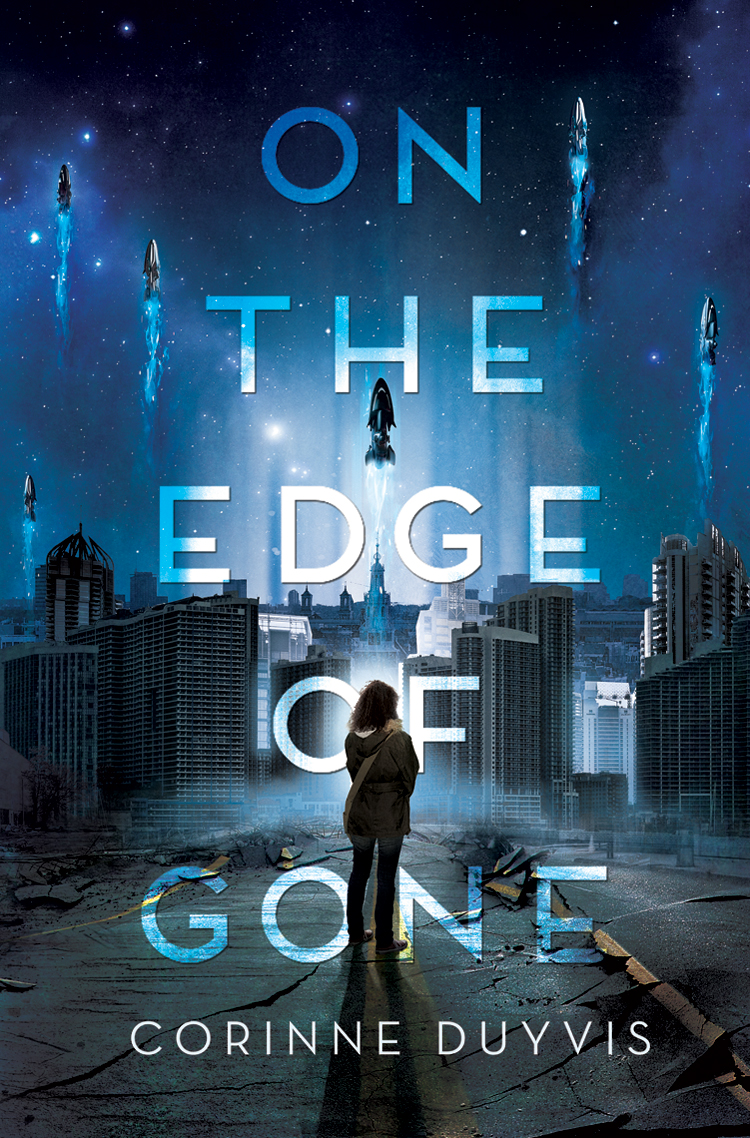 cover_on-the-edge-of-gone_medium