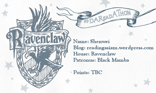 dareadathon-id-ravenclaw