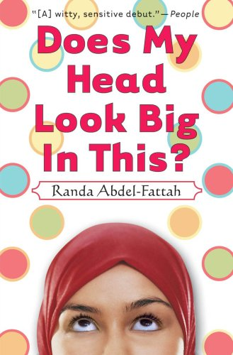does-my-head-look-big-in-this