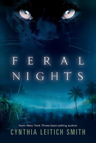 feral-nights