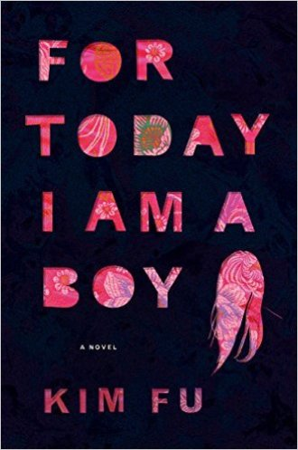 for-today-i-am-a-boy
