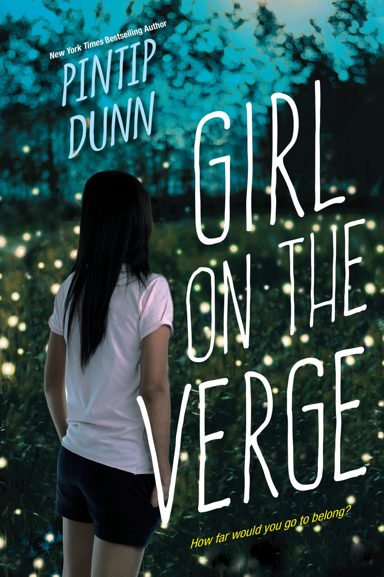 girl-on-the-verge