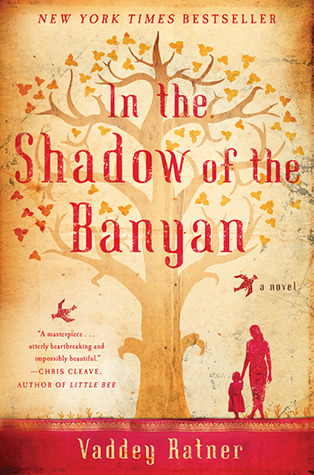 in-the-shadow-of-the-banyan