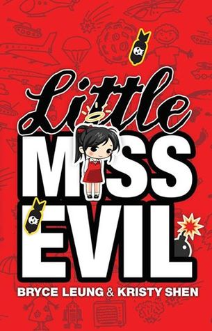 little-miss-evil