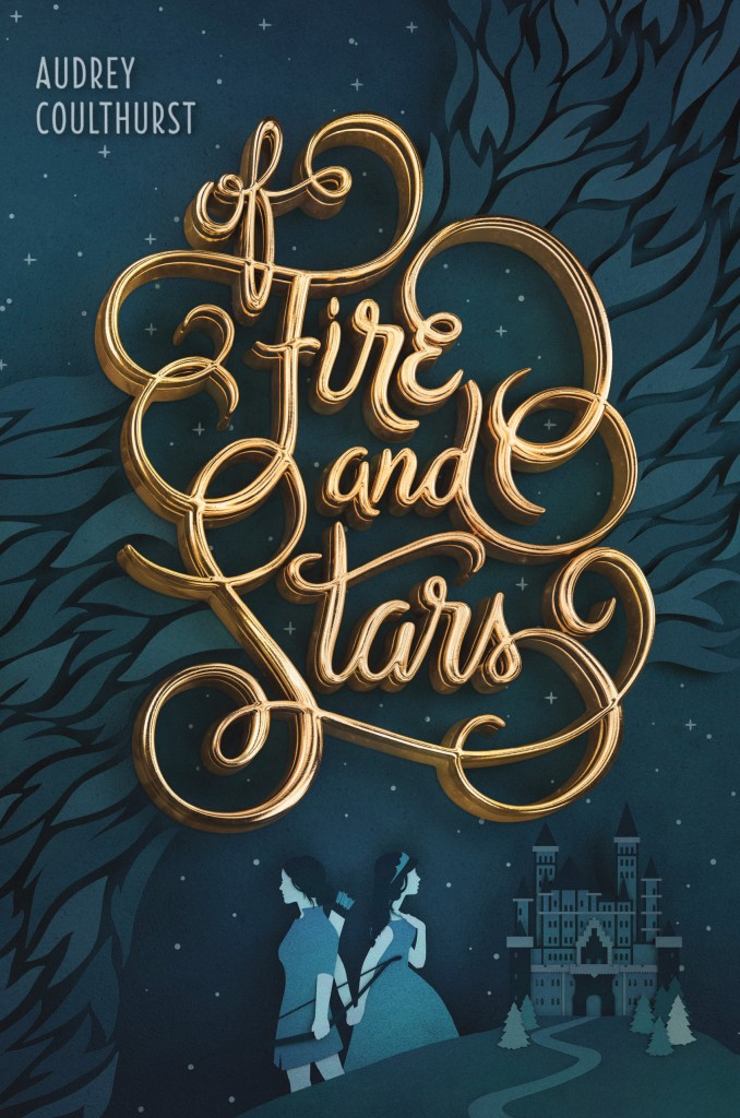 of-fire-and-stars