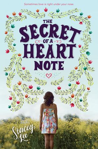 secret-of-a-heart-note