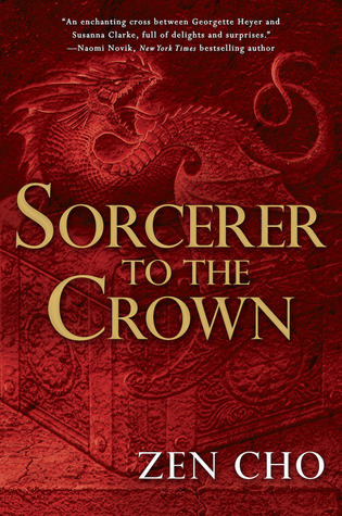sorcerer-to-the-crown