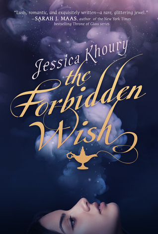 the-forbidden-wish