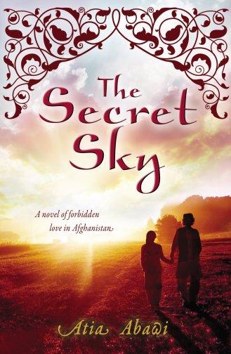the-secret-sky
