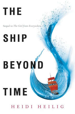 the-ship-beyond-time