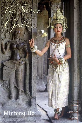 the-stone-goddess