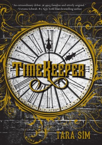 Timekeeper cover.jpg
