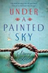 under-a-painted-sky-paperback