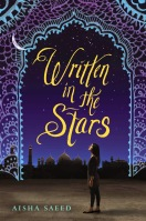 written-in-the-stars