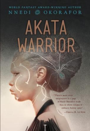 akata-warrior