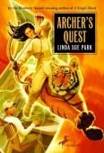 archers-quest