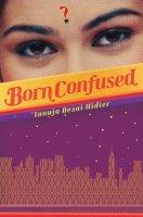 born-confused
