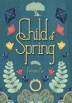 child-of-spring