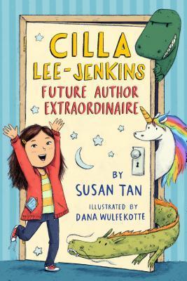 cilla-lee-jenkins-future-author-extraordinaire