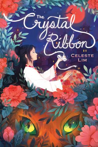 crystal-ribbon