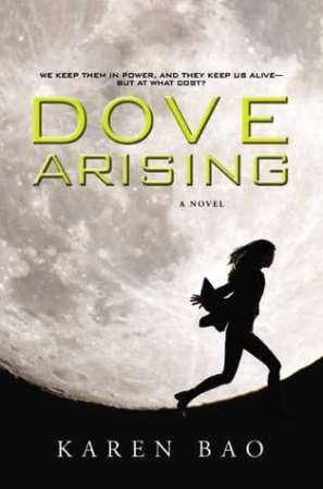 dove-arising-hardcover