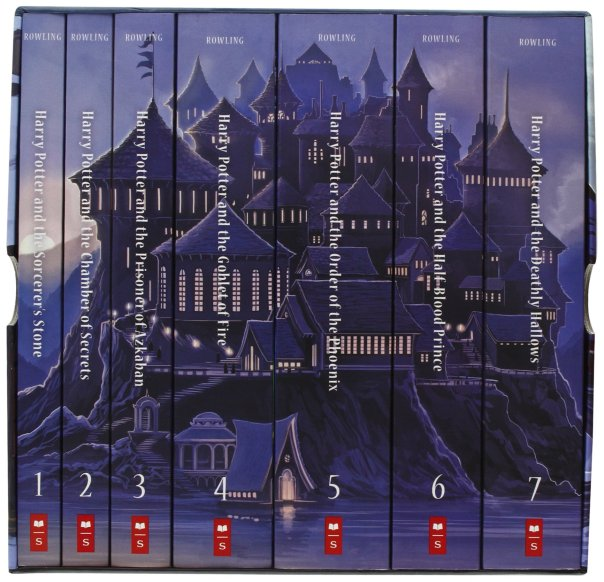 Harry Potter boxed set.jpg