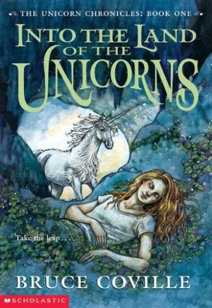 into-the-land-of-the-unicorns