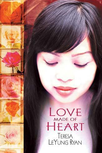 love-made-of-heart