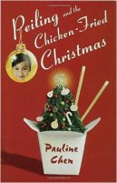 peiling-and-the-chicken-fried-christmas