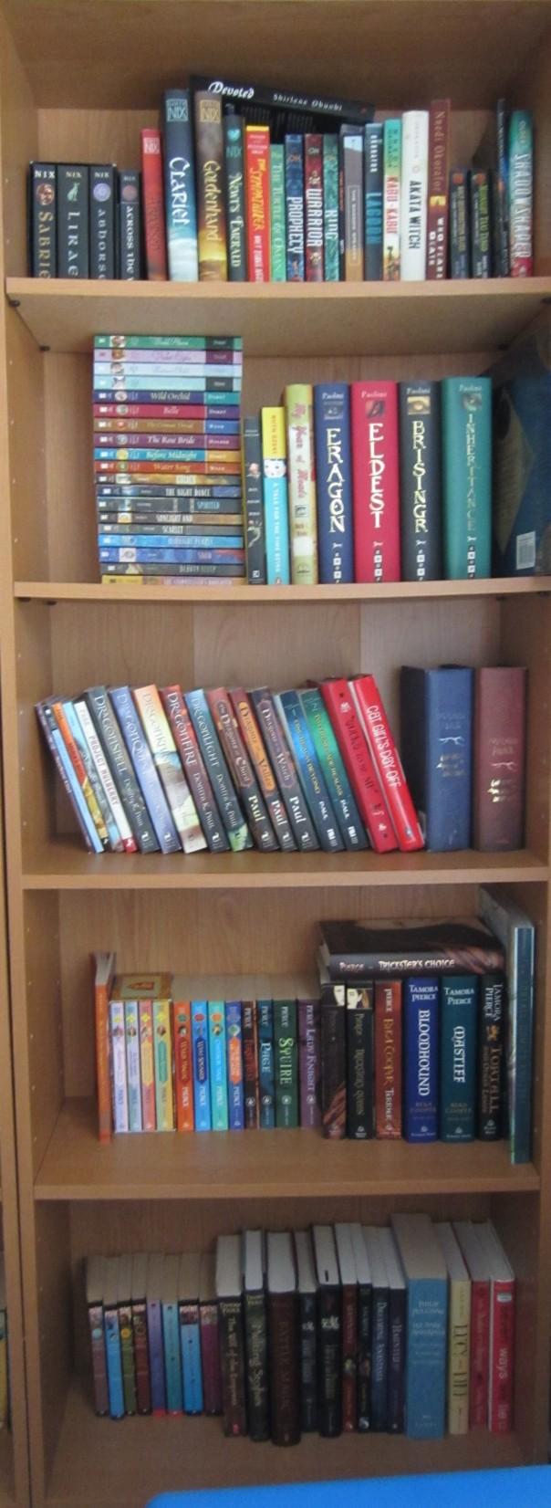 shelf-4