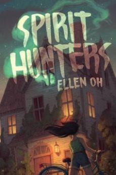 spirit-hunters