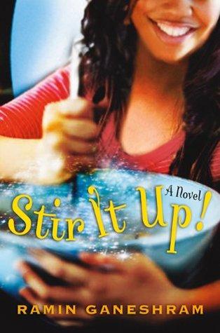 stir-it-up