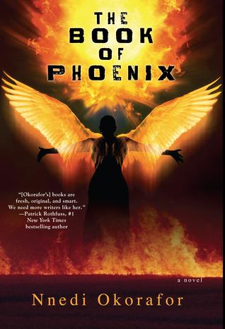 the-book-of-phoenix