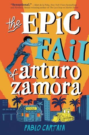 the-epic-fail-of-arturo-zamora