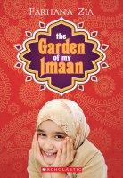 the-garden-of-my-imaan