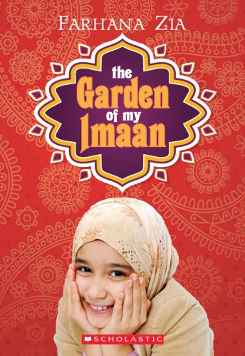 the-garden-of-my-imaan