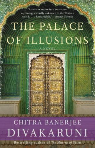 the-palace-of-illusions