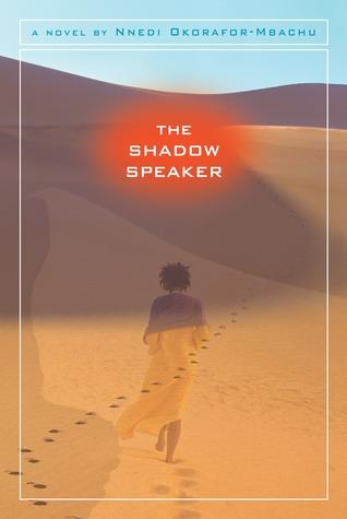 the-shadow-speaker