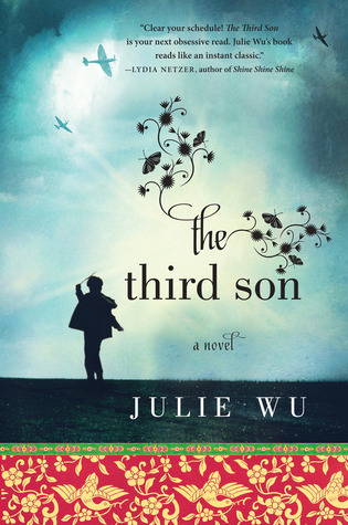 the-third-son