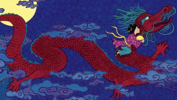 where-the-mountain-meets-the-moon-full-dragon