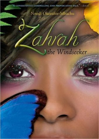 zahrah-the-windseeker