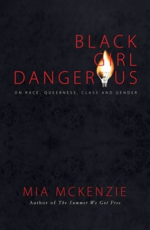 black-girl-dangerous