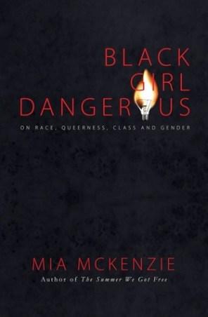 black-girl-dangerous